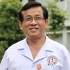 TS.BS. Lê Thanh Hải