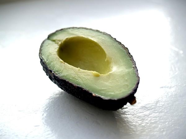 6 thực phẩm giàu chất béo những vẫn có lợi cho sức khỏe 1
