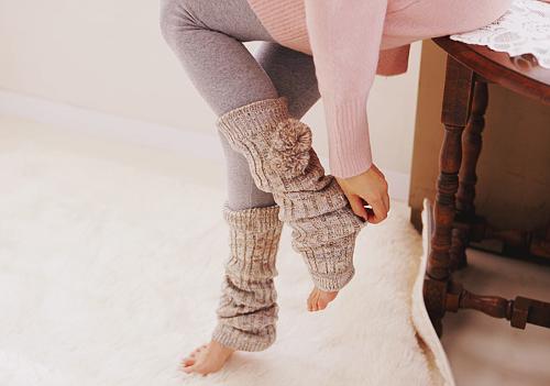 Chân tím tái và những dấu hiệu cảnh báo bệnh tật ở đôi chân 1