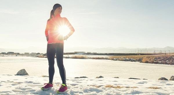 cold-winter-run-runner-9270-1416244760.j