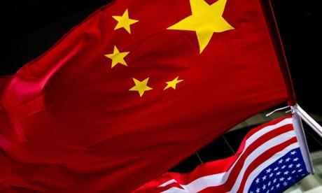 Doanh nhân Mỹ lĩnh án 20 năm tù vì làm gián điệp cho Trung Quốc