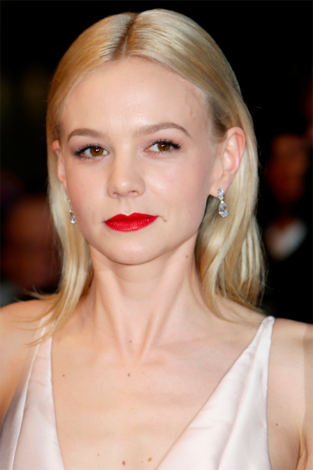 Cannes-10-1292-1400489294.jpg