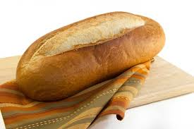 Bánh mì: 4 tác hại thực sự đáng sợ 2
