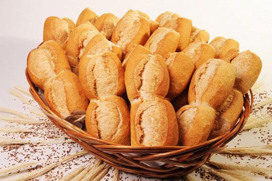Bread-3525-1403320128.jpg