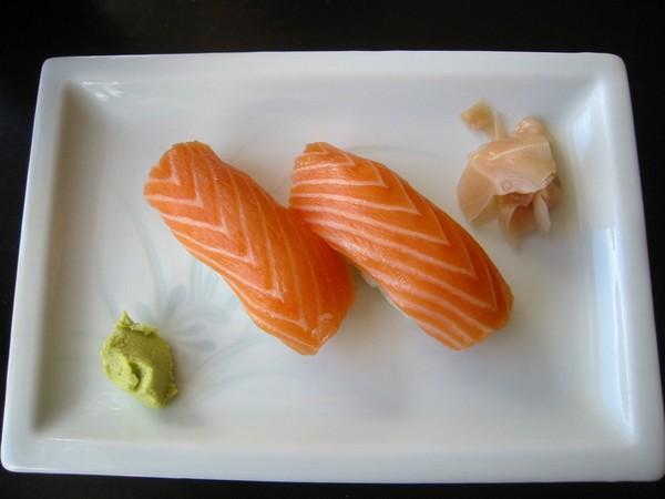 6 thực phẩm giàu chất béo những vẫn có lợi cho sức khỏe 3