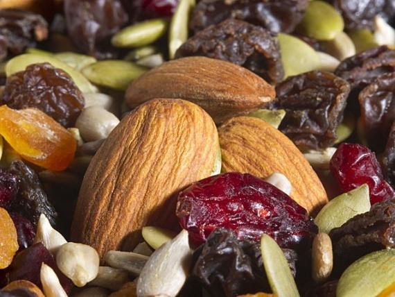đồ ăn nhanh tốt cho sức khỏe 11