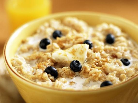 đồ ăn nhanh tốt cho sức khỏe 5