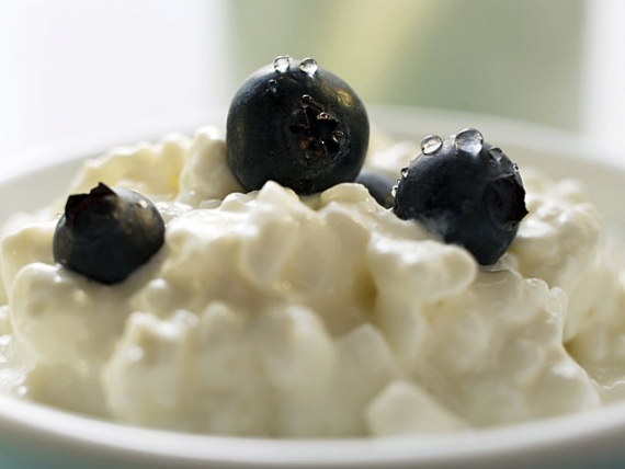 đồ ăn nhanh tốt cho sức khỏe 3