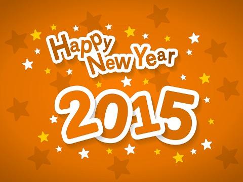 Lời chúc Tết 2015 hay và ý nghĩa nhất tặng bạn bè, người yêu