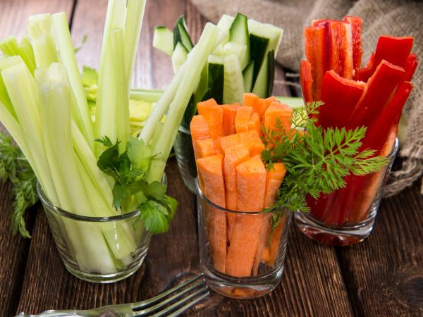 vegetables-5897-1423060964.jpg