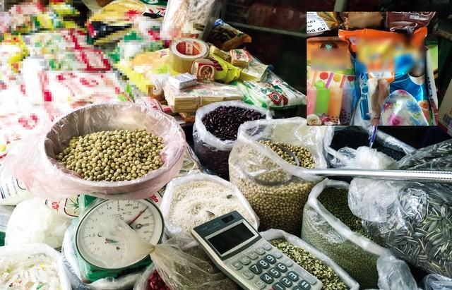 bò viên, thịt thối, thịt gà, đậu nành, hương liệu, yến sào, đồ chơi, Trung Quốc, rau sạch, trái cây, điều hòa, thu phí, bò-viên, thịt-thối, thịt-gà, đậu-nành, hương-liệu, yến-sào, đồ-chơi, Trung-Quốc, rau-sạch, trái-cây, điều-hòa, thu-phí