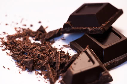 dark-chocolate-1282-1421831200.jpg
