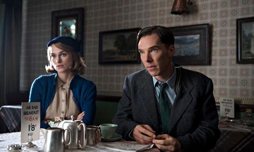 Benedict-Cumberbatch-as-T-0-1608-1423845