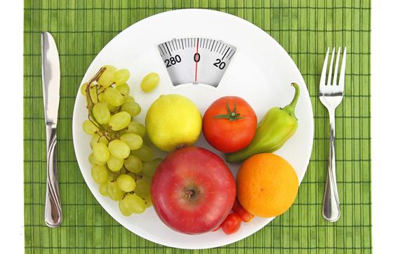 diets-main-4844-1421831200.jpg