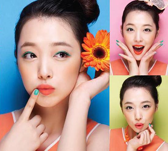 trang-diem-nhu-pham-bang-bang-5258-6306-