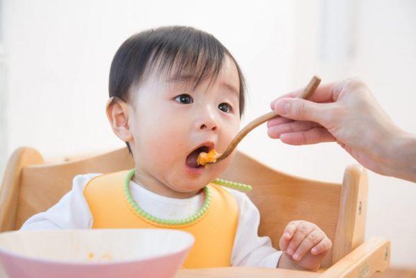 Cần phát hiện sớm xuất huyết tiêu hóa ở trẻ em - Ảnh 3.