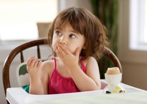 """Từng nhóm người nên ăn trứng vịt lộn như thế nào để không bị """"quá liều""""?  - Ảnh 5."""