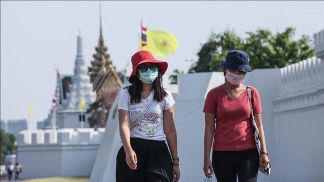 Malaysia - Quốc gia Đông Nam Á đầu tiên mở cửa đi lại toàn quốc - Ảnh 5.