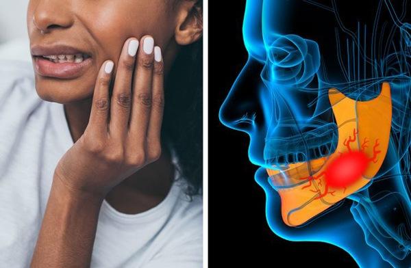 Đánh răng thôi chưa đủ, làm thêm 10 mẹo này giúp bạn có hàm răng chắc khỏe - Ảnh 9.