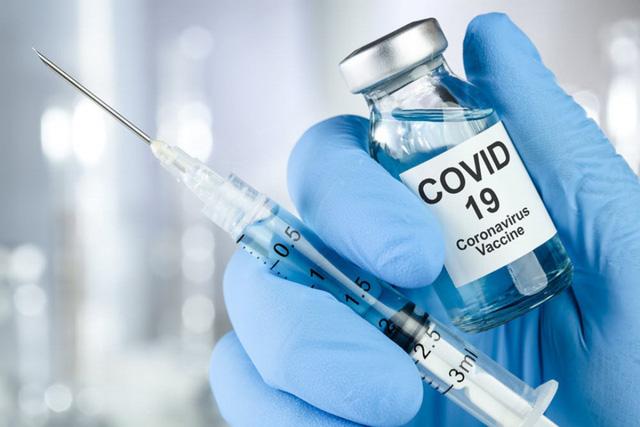 Hướng dẫn đăng ký tiêm mũi 2 vaccine phòng COVID-19