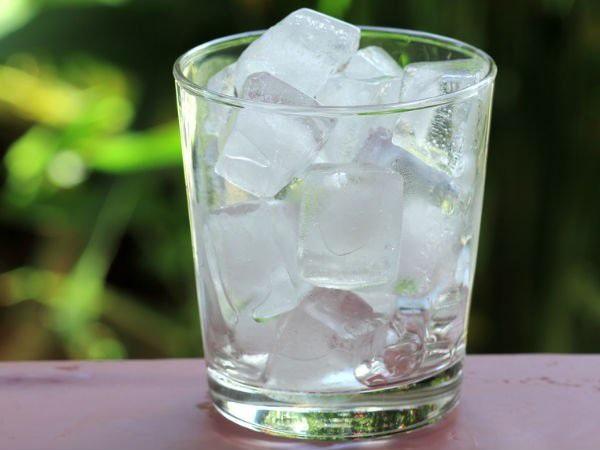 Uống nước khi thức dậy nhiều lợi ích với sức khỏe nhưng không phải loại nước nào cũng tốt - Ảnh 3.