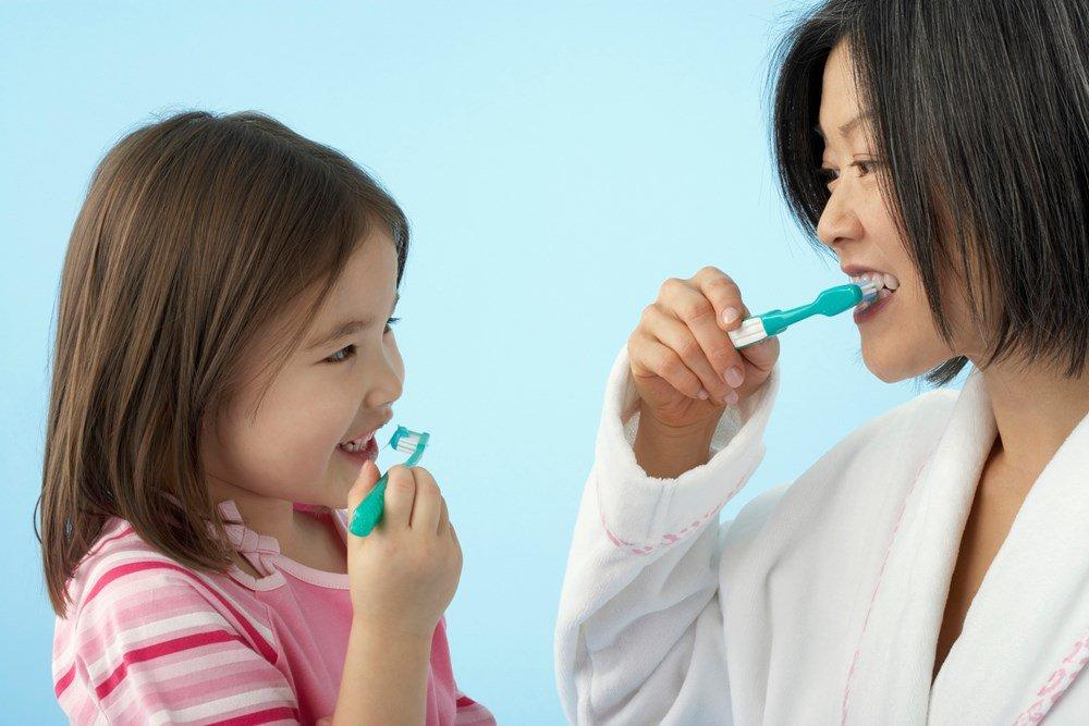Viêm họng kèm sưng hạch bạch huyết có nguy hiểm, dùng thuốc nào để trị? - Ảnh 4.