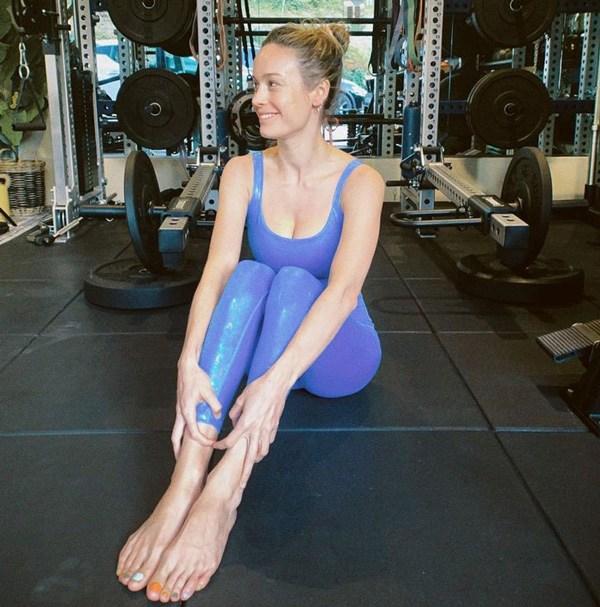 Rền luyện sức khỏe thể chất là cách để kéo dài tuổi thọ