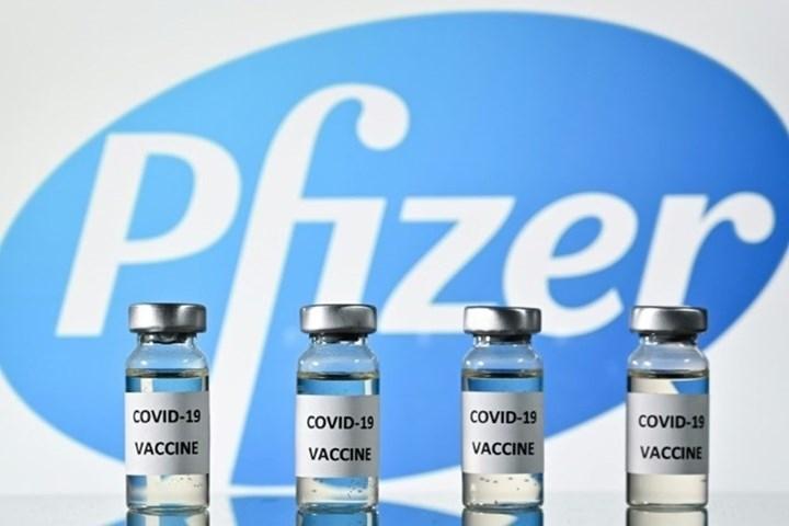 Trưa 8/10: Cả nước đã tiêm trên 51,4 triệu mũi vaccine COVID-19; thêm gần 400.000 liều Pfizer về đến Hà Nội - Ảnh 1.