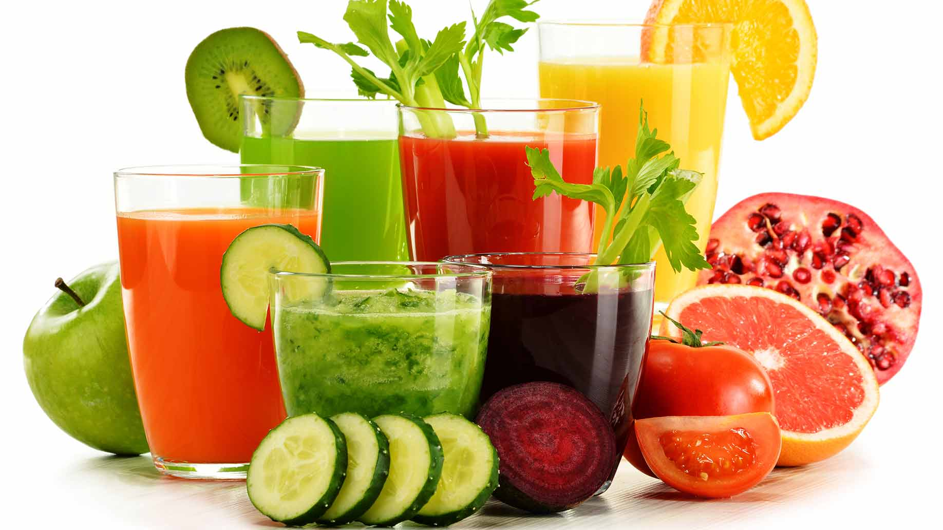 Thời điểm ăn trái cây để đạt hiệu quả tốt nhất cho sức khỏe - Ảnh 3.