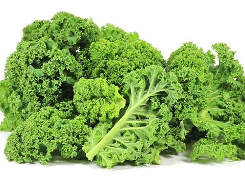 Ba loại rau có chứa nhiều vitamin C hơn cam - Ảnh 1.