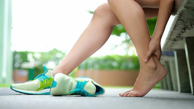 """Những dấu hiệu """"tố"""" cơ thể bạn đang thiếu vitamin nghiêm trọng - Ảnh 7."""