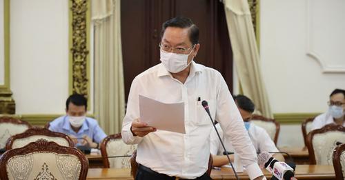 Diễn biến dịch ngày 14/6: 179 bệnh nhân COVID-19 ở Bắc Giang được xuất viện trong ngày 14/6  - Ảnh 7.