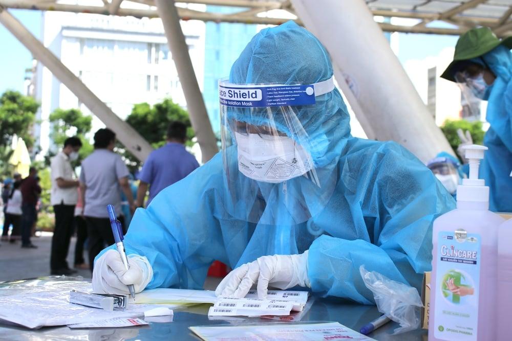 Diễn biến dịch ngày 24/7: Gần 4,48 triệu liều vắc xin phòng COVID-19 đã được tiêm chủng - Ảnh 9.