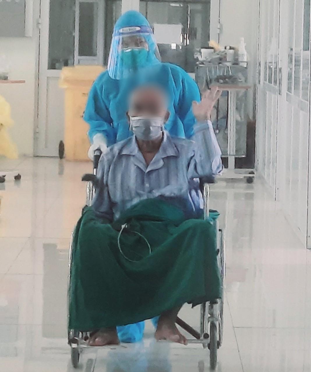 Diễn biến dịch ngày 16/6: Thêm 47 bệnh nhân được công bố khỏi COVID-19 - Ảnh 10.