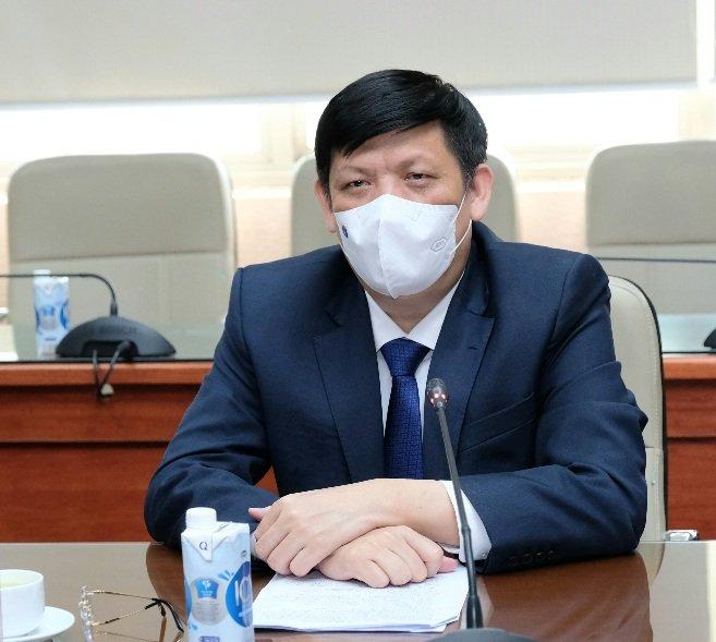 Diễn biến dịch ngày 29/6: Vắc xin do Nhật Bản cung cấp sẽ đến Việt Nam vào ngày 1 và 8/7  - Ảnh 7.