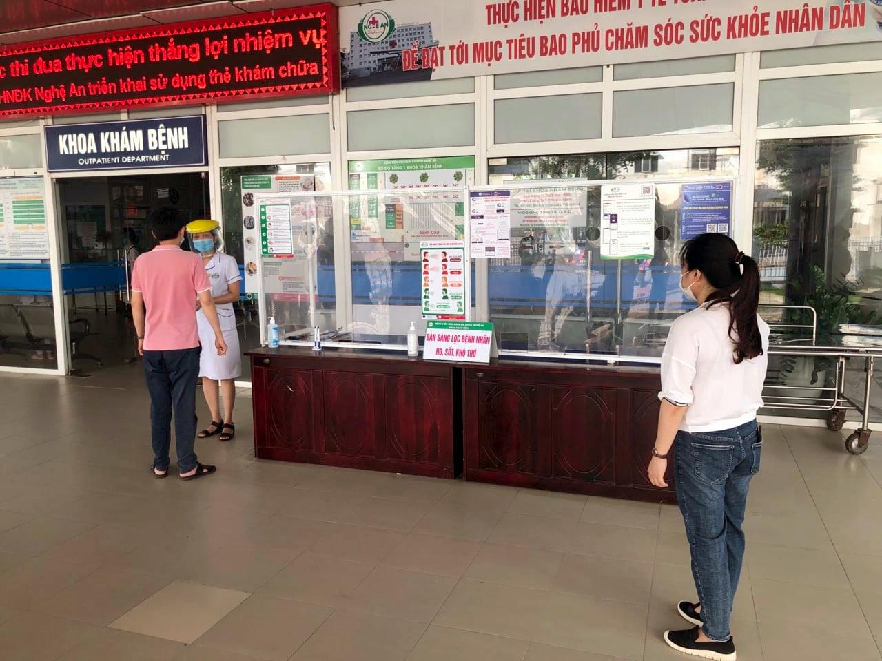Diễn biến dịch ngày 29/6: Vắc xin do Nhật Bản cung cấp sẽ đến Việt Nam vào ngày 1 và 8/7  - Ảnh 14.