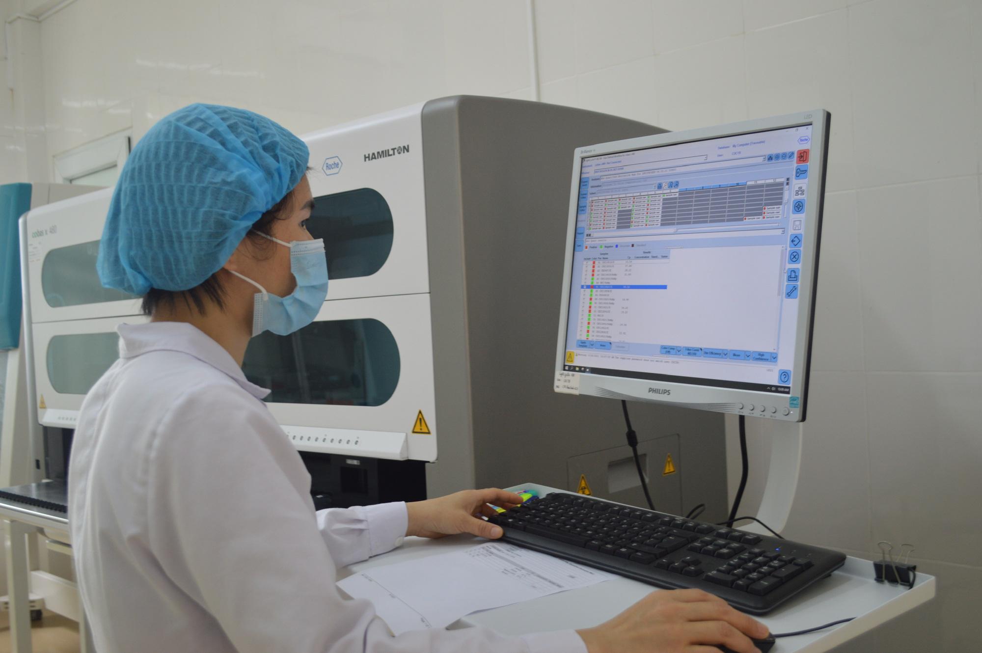 Diễn biến dịch ngày 23/6: Số ca mắc COVID-19 trong ngày tiếp tục giảm, có thêm 138 bệnh nhân ra viện  - Ảnh 3.