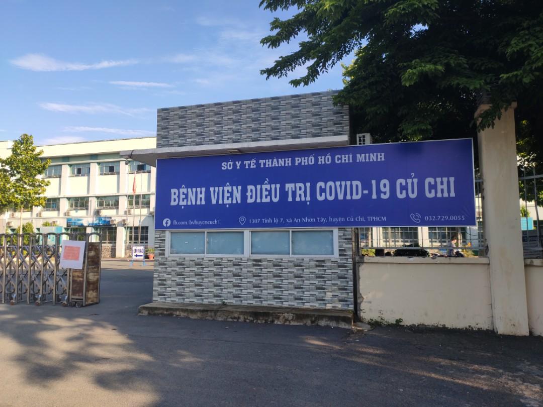 Diễn biến dịch ngày 29/6: Vắc xin do Nhật Bản cung cấp sẽ đến Việt Nam vào ngày 1 và 8/7  - Ảnh 4.