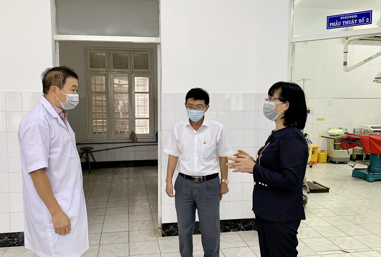 Diễn biến dịch ngày 28/7: Hơn 4.500 người khỏi bệnh, ca mắc tại TP.HCM giảm - Ảnh 3.