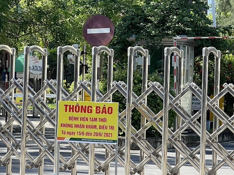 Diễn biến dịch ngày 17/6: Tổng trong ngày, Việt Nam ghi nhận 515 ca mới và 63 bệnh nhân khỏi  - Ảnh 4.