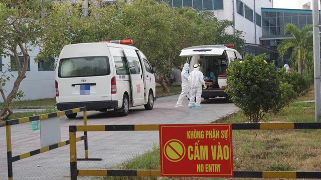Sáng 31/7, Hà Nội có 23 ca bệnh COVID-19 tại 10 quận huyện - Ảnh 1.