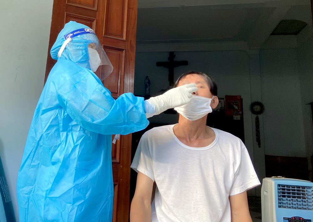Diễn biến dịch ngày 29/6: Vắc xin do Nhật Bản cung cấp sẽ đến Việt Nam vào ngày 1 và 8/7  - Ảnh 12.