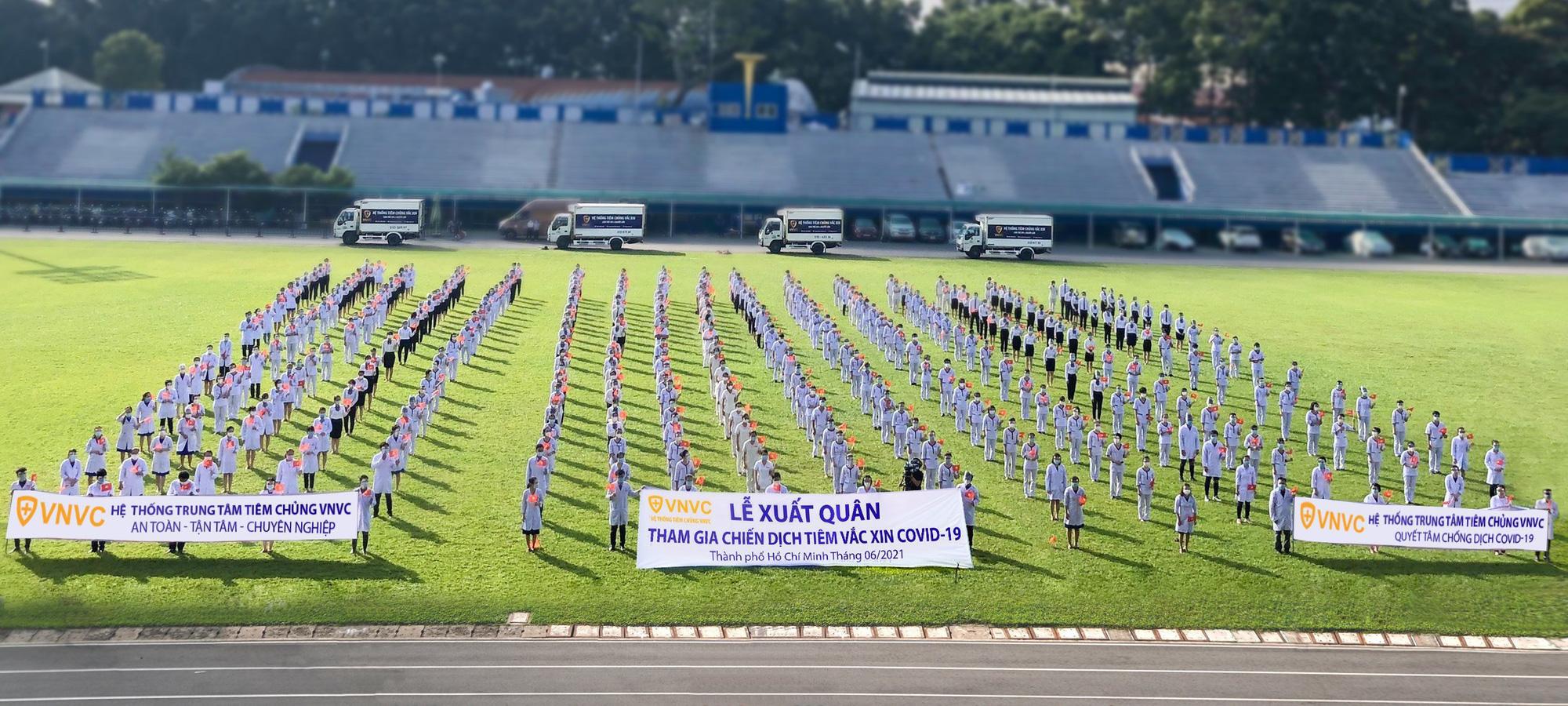 Diễn biến dịch ngày 20/6: Việt Nam ghi nhận 311 ca mắc mới  - Ảnh 10.