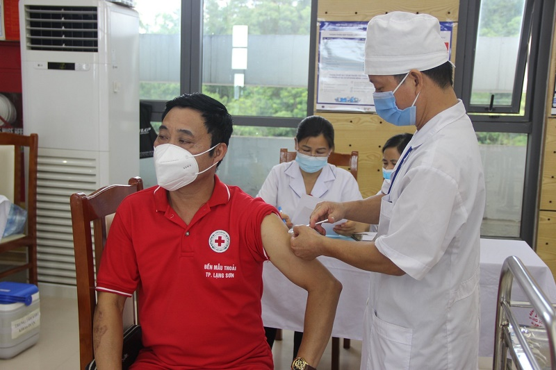 Diễn biến dịch ngày 16/6: Thêm 47 bệnh nhân được công bố khỏi COVID-19 - Ảnh 17.