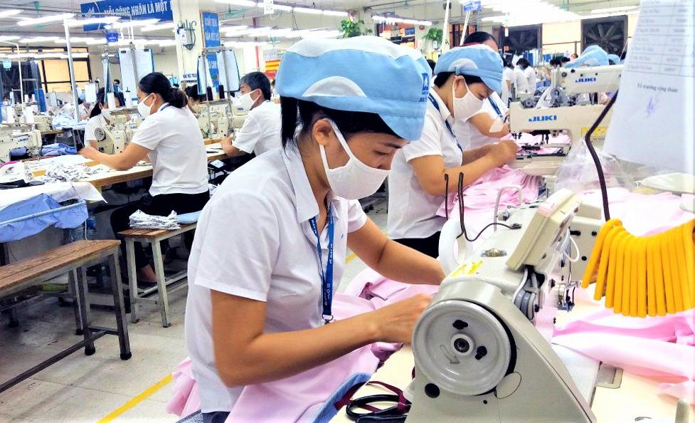 Y tế Diễn biến dịch ngày 21/7: 3556 ca mắc mới tại TP. Hồ Chí Minh trong 24 giờ  - Ảnh 14.