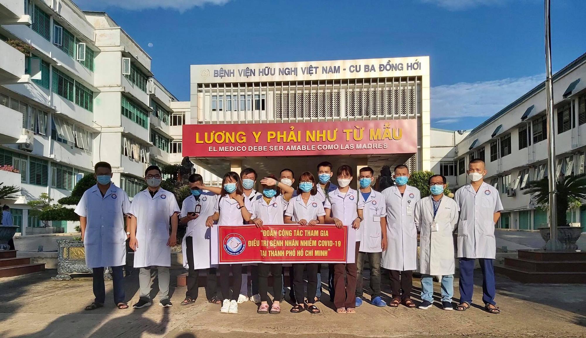 Diễn biến dịch ngày 27/7: Có thêm 1602 người khỏi bệnh, tổng số bệnh nhân khỏi bệnh gần 23.000 người - Ảnh 4.