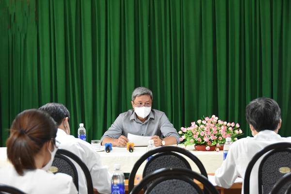 Diễn biến dịch ngày 17/6: Tổng trong ngày, Việt Nam ghi nhận 515 ca mới và 63 bệnh nhân khỏi  - Ảnh 11.