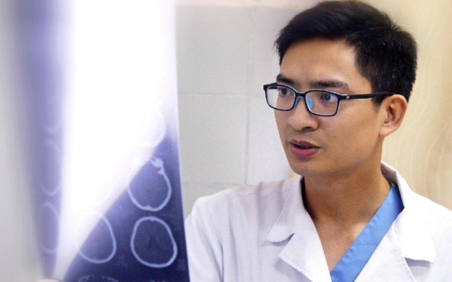 """Phẫu thuật ung thư tuyến tụy, cơn """"ác mộng"""" với bác sĩ đã được hóa giải"""