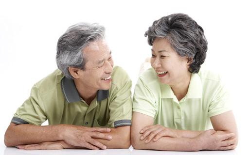 7 nguyên tắc dinh dưỡng quan trọng với người cao tuổi