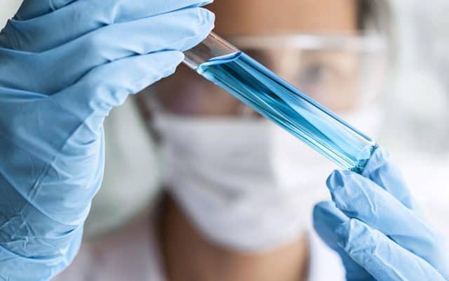WHO thử nghiệm lâm sàng 3 ứng viên thuốc điều trị COVID-19 mới